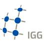 IGG-Logo