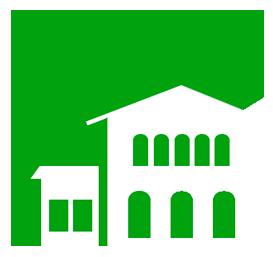 LWF-Logo_solo
